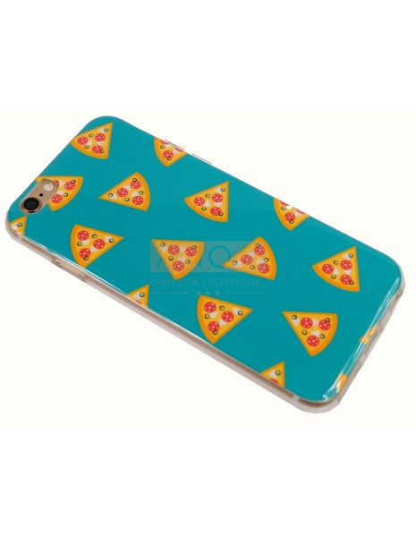 STYLE PIZZA