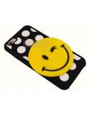 iPhone 6 s 3D HAPPY
