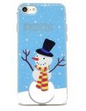 iPhone 6 s SNOWMAN