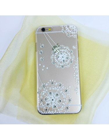 iPhone 6 s BLOWBALL SWAROVSKI