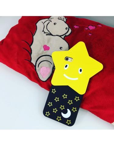 3D NIGHT STAR