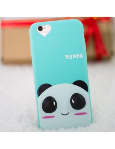 STYLE 3D PANDA