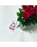 iPhone 6 s 3D SWEET CAT