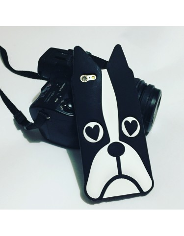 STYLE 3D DOG