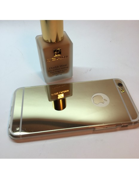 STYLE MIRROR GOLD