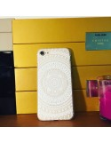iPhone 7 MANDALA KALEJDOSKOPE