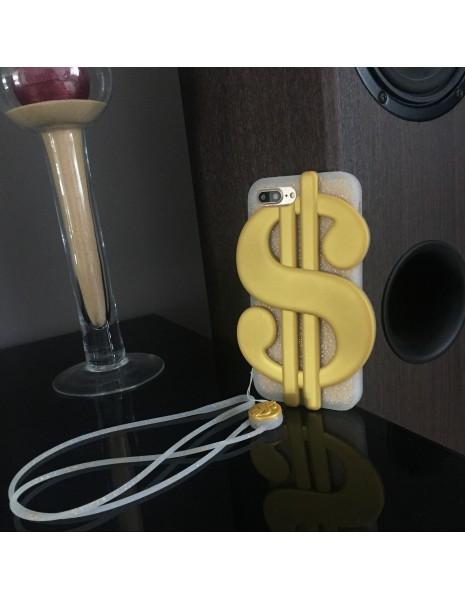 iPhone 6 s MILLIONAIRE