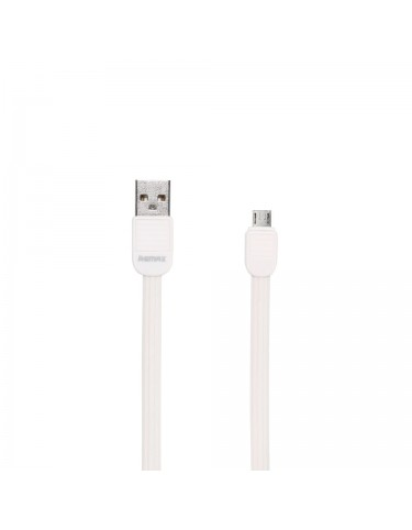PUFF MICRO USB WHITE