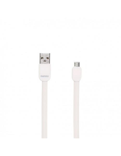 PUFF MICRO USB WHITE