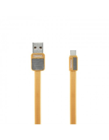 PLATINUM MICRO USB GOLD