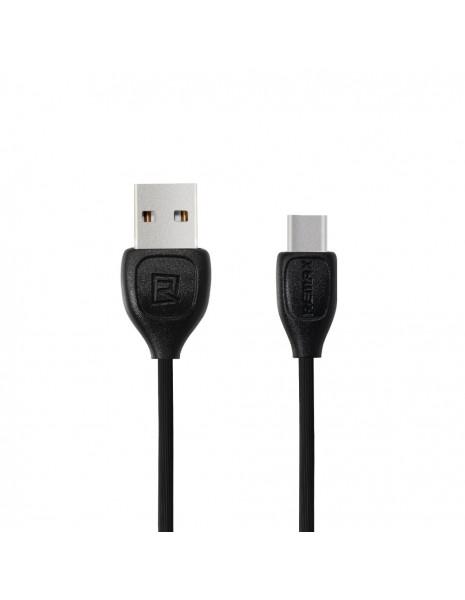 LESU MICRO USB LACK
