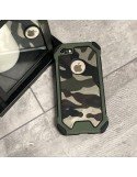ARMY MORO GREEN