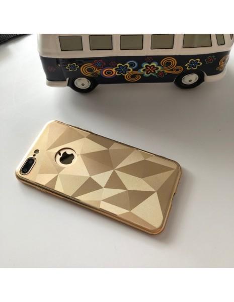 DIAMOND MAT GOLD