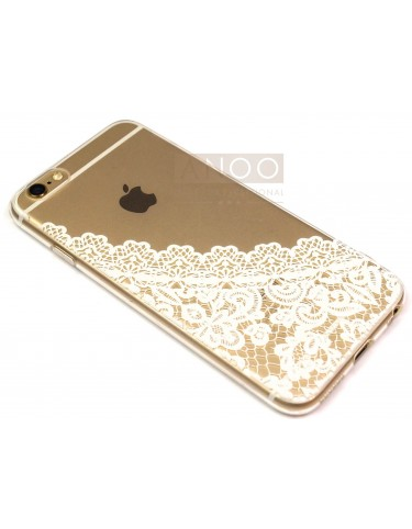 iPhone 6 s LACE