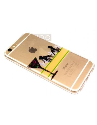 iPhone 6 s RUMORS DRINK