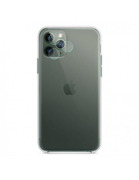 SZKŁO HARTOWANE OBIEKTYWY iPhone 11 PRO