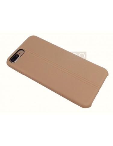 iPhone 7 Plus SEAM LATTE