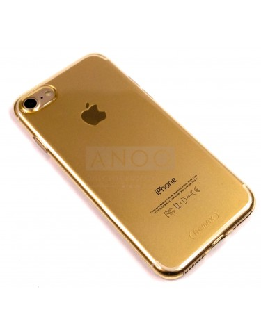iPhone 7 CRYSTAL GOLD