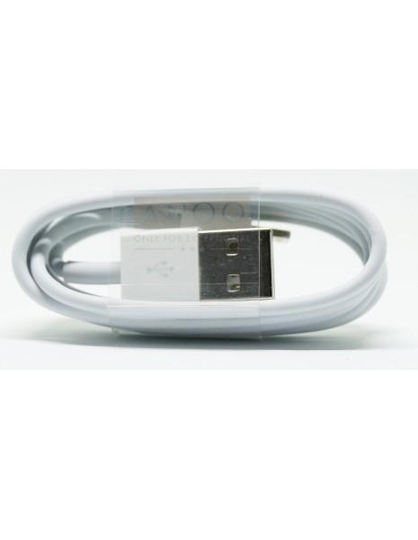 PRZEWÓD ZE ZŁĄCZA LIGHTNING NA USB (1 M) APPLE