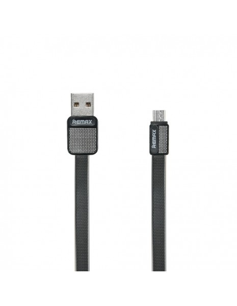 PLATINUM MICRO USB BLACK
