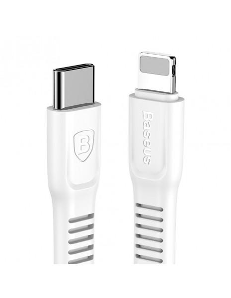 Baseus Tough USB-C PD 2M MacBook
