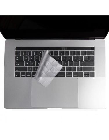 Nakładka na klawiaturę Macbook Air 13 2018 A1932 EU