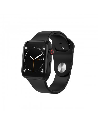 Smartwatch APPLE iOS ANDROID iWatch Style