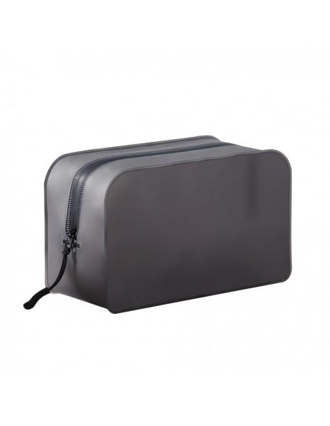 Baseus wodoodporna saszetka torba
