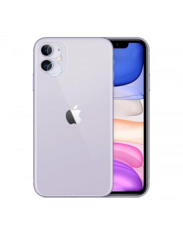 SZKŁO HARTOWANE OBIEKTYWY iPhone 11