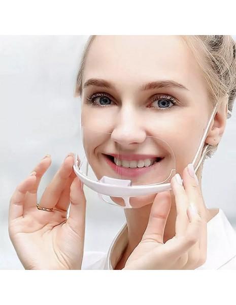 Innowacyjna Maseczka Ochronna usta-nos
