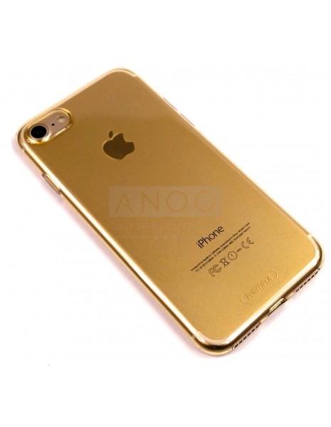 STYLE CRYSTAL GOLD